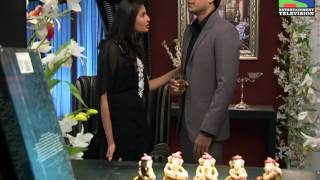 Kya Huaa Tera Vaada - Episode 192 - 27th December 2012