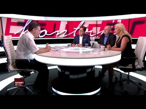 Egyenes Beszéd Kontra - Schiffer András letöltés