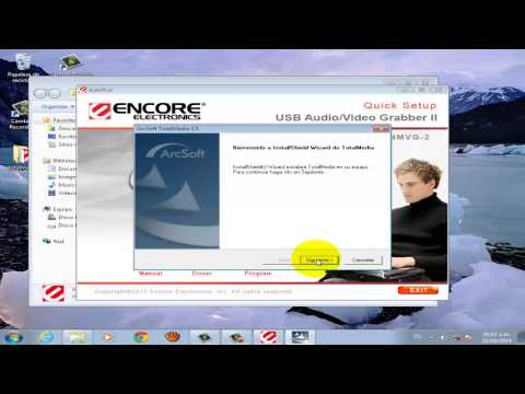 arcsoft totalmedia 3.5 free download crack