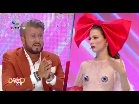 Bravo, ai stil! (13.06.2019) - Editia 72 COMPLET HD | De miercuri pana sambata, de la 22:30!