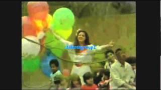 اغاني حصرية YouTube Safaa Abul Saud Ahlan Bel Eid صفاء ابو السعود أهلا بالعيد تحميل MP3