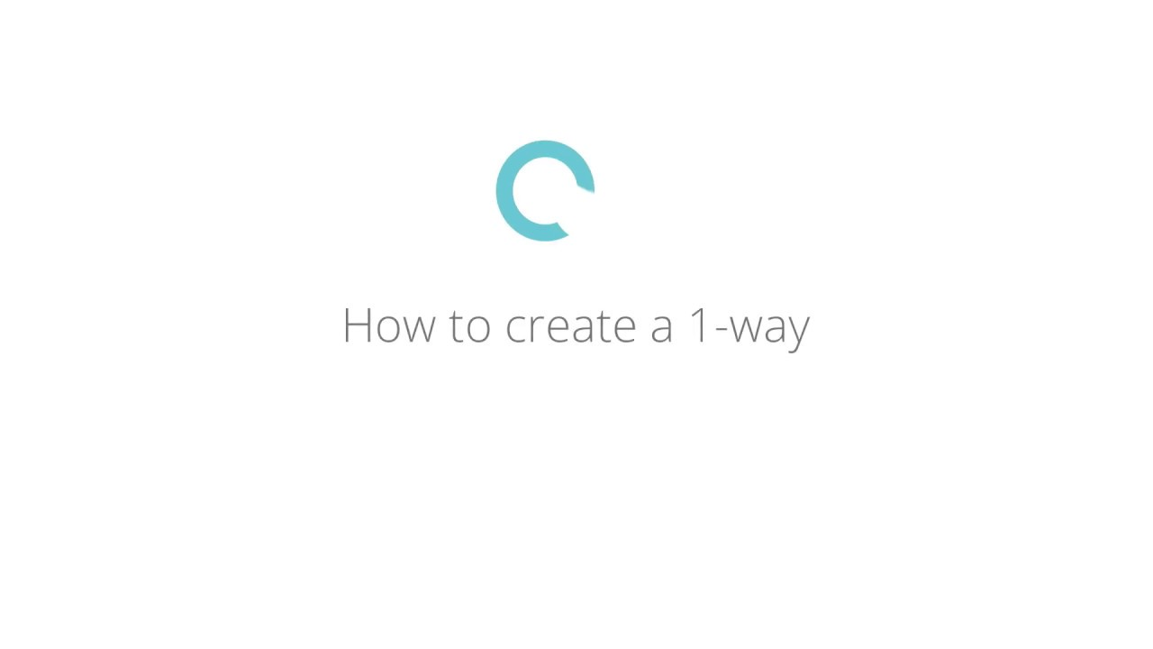 Clickatell Tutorial - Create a one-way SMS integration