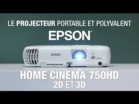 powerlite home cinema 3020 3d 1080p 3lcd projector product rh epson ca epson 3020 3d projector review Epson PowerLite Home Cinema 3020