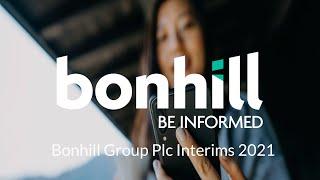 bonhill-group-bonh-interim-results-september-2021-14-09-2021