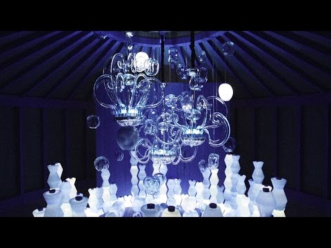 Barovier toso products collections and more architonic for Barovier e toso