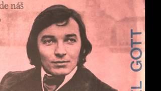 Karel Gott - Sny bláznivý (1971)