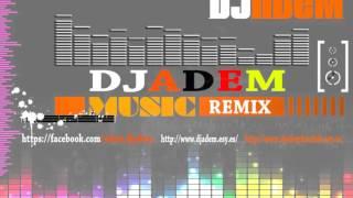 Betul Demir - Sana N'olmus (Remix Dj Adem)