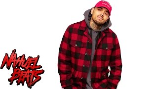 Chris Brown - Fantasy 2 ft. Ludacris | Instrumental Remake | Reprod. by NahuelBeats