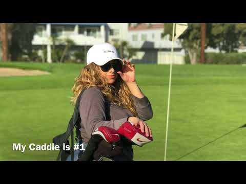 mp4 Recreation Park Golf, download Recreation Park Golf video klip Recreation Park Golf