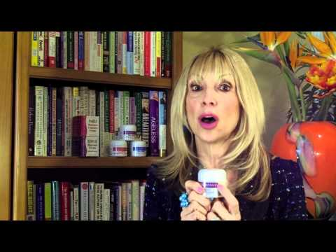 La cure du psoriasis les rappels