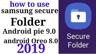secure folder a30 - TH-Clip