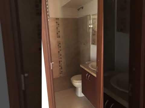 Apartamentos, Venta, Valle del Lili - $148.000.000