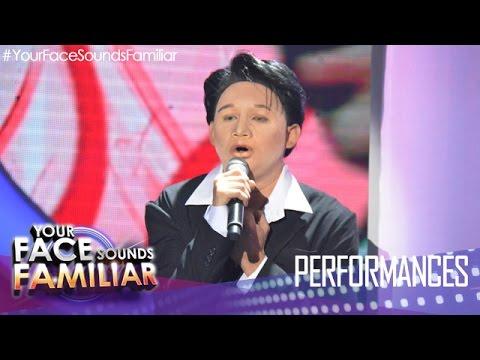 Mula sa kuko halamang-singaw sa advertising sa TV