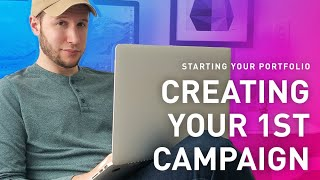 Steps To Creating An Ad Campaign From Scratch