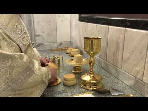 Молитва на сон грядущий короткая читать онлайн