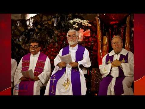 Missa de Natal 209