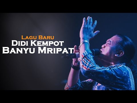 Download Download Mp3 Didi Kempot Banyu Mripat Mp3 Dan Mp4