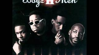 Boyz II Men - Girl In The Life Magazine