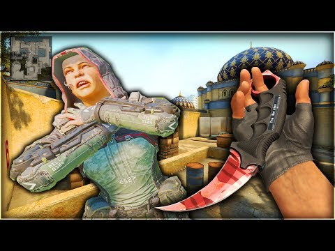 Fortnite Di Epic Games Notizie