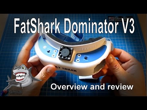 rc-reviews--fatshark-dominator-v3-fpv-goggles-and-new-960tvl-camera