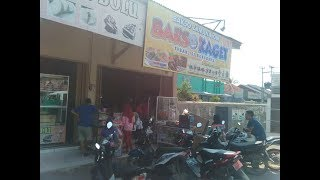 Bakso Kaget Gallery Part 01