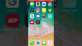 How to get cydia alternatives without jailbreak - TH-Clip