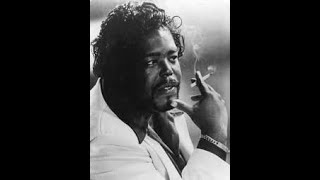 Barry White The Time is Right Lyrics