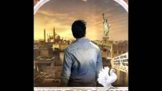 Delhi6 Genda-phool Full Song HQ