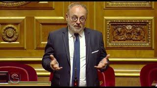 Ma question au gouvernement du 16 juillet sur la situation au Mali