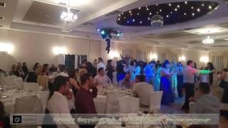 classic greek wedding songs