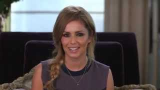 Message from Cheryl | Only Human