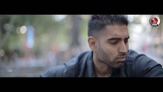 New Punjabi Song 2015  Jamatiye  Jay Jeet  Feat Parmish Verma  Swarn Productions  PWE