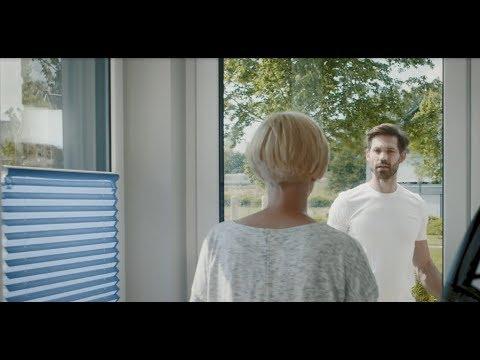 Lichtblick Plissee Haftfix - Sonnenschutz in Sekunden montiert! Die Revolution für Fenster & Türen.