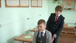 Роман Старовойт провел выездное заседание Администрации Курской области в новом формате