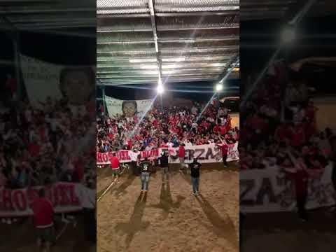 """""""LOS BORRACHOS 14 DEL TABLON (4)"""" Barra: Los Borrachos del Tablón • Club: River Plate • País: Argentina"""