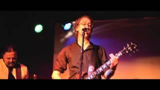 Zmelkoow - KO PO │ LIVE @ Ortofest 2017