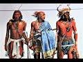 Workshop - tradiční malování na ků¸i (mozkovka) indiánským způsobem (výr...