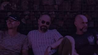 Video V hlavě tě mám (official lyric video)