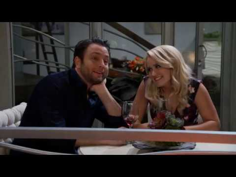 Young & Hungry 5.12 (Preview)