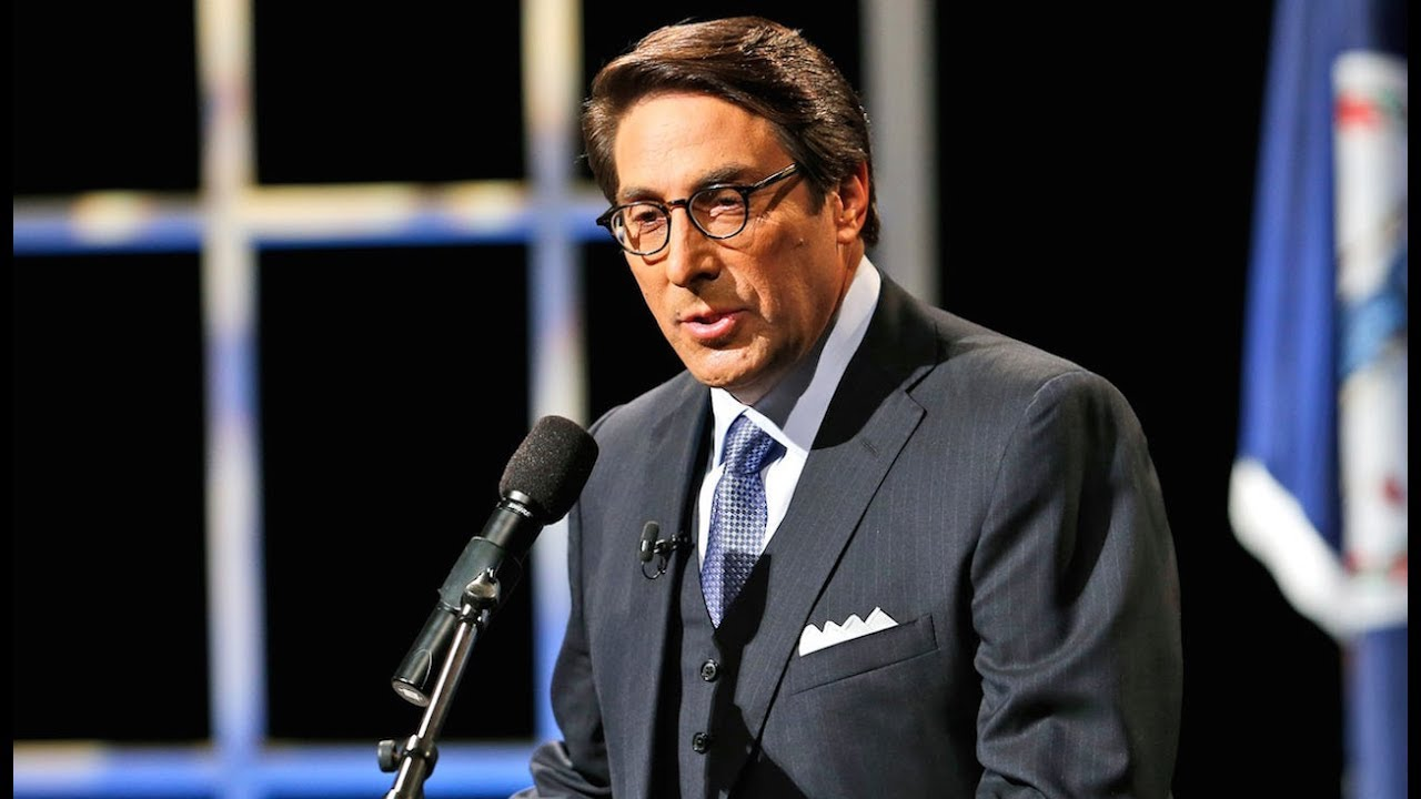 How Trump's Lawyer Got Rich Scamming Christians thumbnail