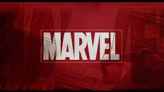 Топ 10 фильмов от Marvel которые выйдут у 2017 году. Top 10 films from Marvel in 2017!