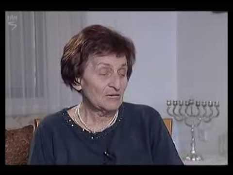אקציות הרצח בפיוטרקוב טריבונלסקי - עדויות של ניצולי שואה