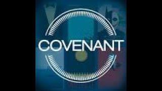 Kodi Cz Covenant nahrazka za exodus + nove repo
