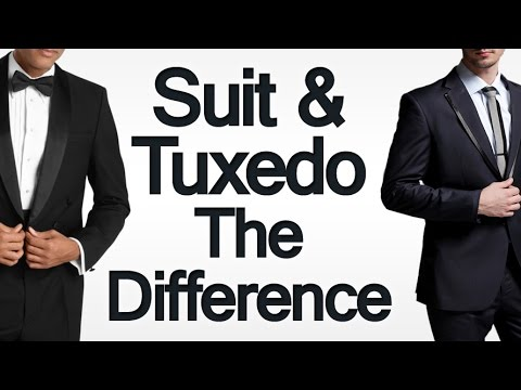 35ad2d8df91a Mens Suits - Gents Suits Latest Price, Manufacturers & Suppliers