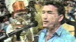 Amado Batista - Nesta Cidade (1987)