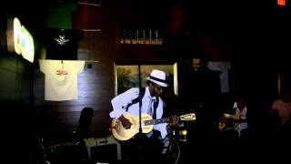 Blues Blowout at @LamarLounge 073 Bobby Rush-Garbage Man