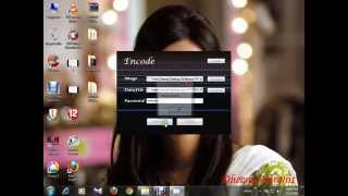 preview picture of video 'Hiding Utility By Dheeraj Purohit'