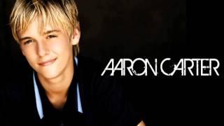 Aaron Carter-Aaron's party+Lyrics