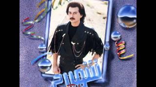 Shahram Solati - Doa | شهرام صولتی - دعا