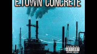 E-Town Concrete - Guaranteed